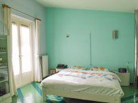 Grootte slaapkamer